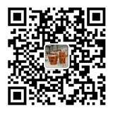 微信扫码,了解更多易胜博平台登录设备信息