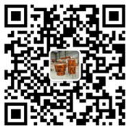 正裕源易胜博平台登录设备微信